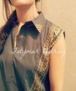 Fatymah Spring Dresses 2014 For Women 008