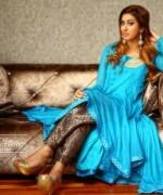 Glamor Creation Spring Dresses 2014 For Women 001