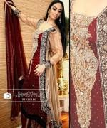 Glamor Creation Spring Dresses 2014 For Women 0010