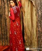 Glamor Creation Spring Dresses 2014 For Women 0012
