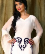 Glamor Creation Spring Dresses 2014 For Women 0014