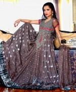 Glamor Creation Spring Dresses 2014 For Women 0016
