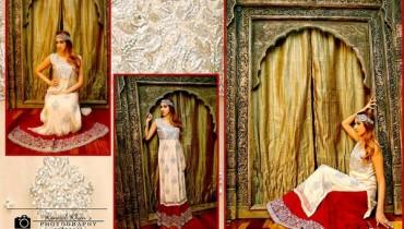 Glamor Creation Spring Dresses 2014 For Women 0017