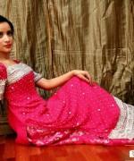 Glamor Creation Spring Dresses 2014 For Women 002
