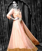 Glamor Creation Spring Dresses 2014 For Women 003