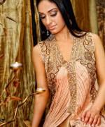 Glamor Creation Spring Dresses 2014 For Women 004