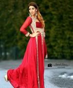 Glamor Creation Spring Dresses 2014 For Women 005