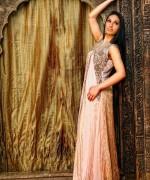 Glamor Creation Spring Dresses 2014 For Women 007