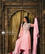 Glamor Creation Spring Dresses 2014 For Women 008