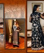 Glamor Creation Spring Dresses 2014 For Women 009