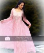 Glamor Creation Spring Dresses 2014 For Women 013