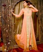 Glamor Creation Spring Dresses 2014 For Women 015