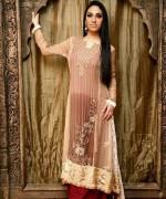 Glamor Creation Spring Dresses 2014 For Women