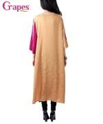 Grapes The Brand Summer Dresses 2014 For Women 003