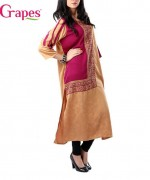 Grapes The Brand Summer Dresses 2014 For Women 004
