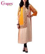 Grapes The Brand Summer Dresses 2014 For Women 005