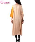 Grapes The Brand Summer Dresses 2014 For Women 006