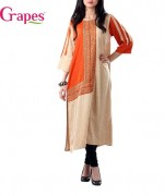 Grapes The Brand Summer Dresses 2014 For Women 008