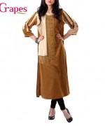 Grapes The Brand Summer Dresses 2014 For Women 010
