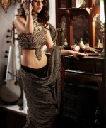 Huma Khan Pictures And Biography 0020