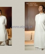 IMan Menswear Collection 2014 By Ittehad Textiles 3