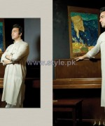 IMan Menswear Collection 2014 By Ittehad Textiles 5