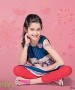 Jambini Kids Wear Dresses 2014 For Summer 3