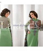 KESA Embroidered Lawn Prints 2014 For Summer 7
