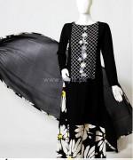 Kashish Summer Dresses 2014 For Girls 3