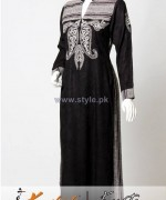 Kashish Summer Dresses 2014 For Women 6