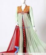 Kashish Summer Dresses 2014 For Women 7