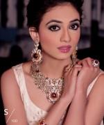 Keepsakes By Reem Jewellery Designs 2014 For Women 0014