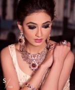 Keepsakes By Reem Jewellery Designs 2014 For Women 003