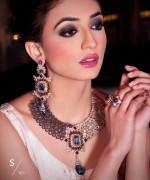 Keepsakes By Reem Jewellery Designs 2014 For Women 004