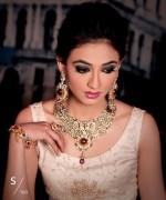 Keepsakes By Reem Jewellery Designs 2014 For Women 006