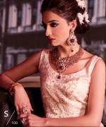 Keepsakes By Reem Jewellery Designs 2014 For Women 007