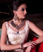 Keepsakes By Reem Jewellery Designs 2014 For Women 008