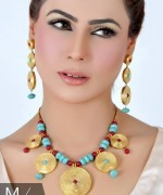 Keepsakes by Reem Spring Jewellery Collection 2014001