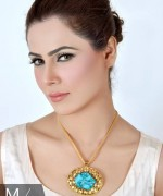 Keepsakes by Reem Spring Jewellery Collection 2014002