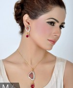 Keepsakes by Reem Spring Jewellery Collection 2014003