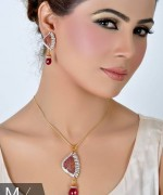 Keepsakes by Reem Spring Jewellery Collection 2014004