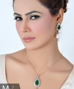 Keepsakes by Reem Spring Jewellery Collection 2014005