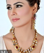 Keepsakes by Reem Spring Jewellery Collection 2014006