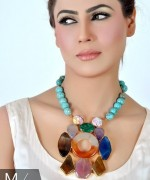 Keepsakes by Reem Spring Jewellery Collection 2014007