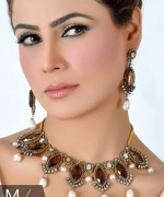 Keepsakes by Reem Spring Jewellery Collection 2014008