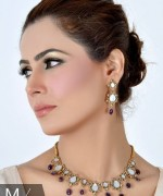 Keepsakes by Reem Spring Jewellery Collection 2014009