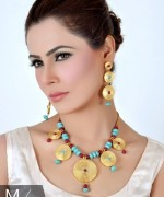 Keepsakes by Reem Spring Jewellery Collection 2014010