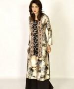 Khanumz Summer Dresses 2014 For Women 001