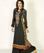 Khanumz Summer Dresses 2014 For Women 0010