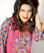 Khanumz Summer Dresses 2014 For Women 003